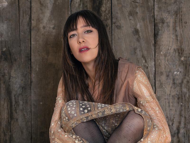 Charlotte Planchou jazz au phare Marianne BP
