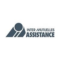 IMA Inter Mutuelles Assistance connexion 2021