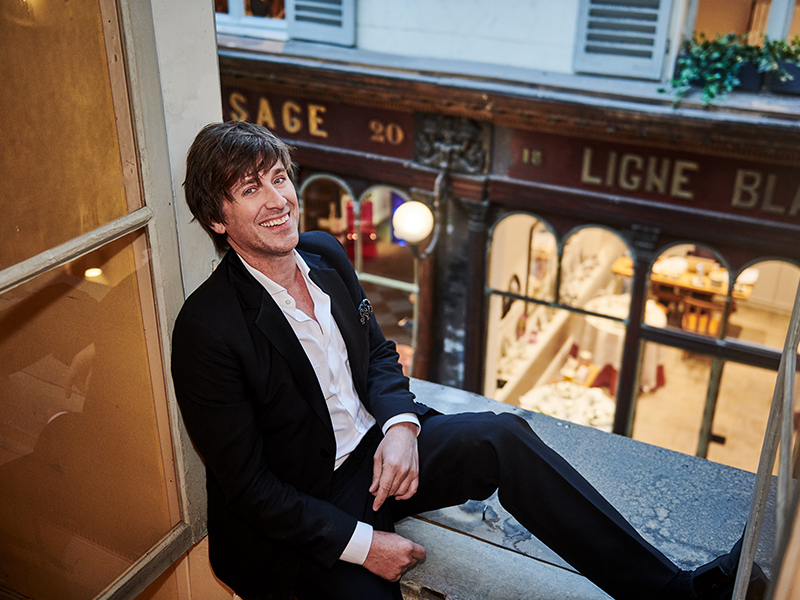 Thomas_Dutronc jazz au phare 2021 Yann_Orhan