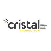 Cristal Production connexion 2021