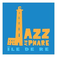 Jazz au Phare connexion 2021