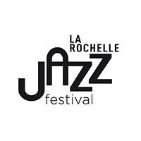 La Rochelle Jazz Festival connexion 2021