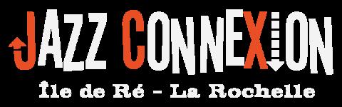 logo Jazz ConneXion