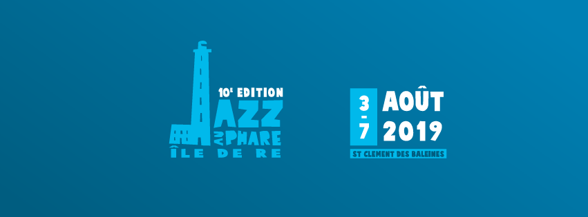 jazz au phare billetterie 2019