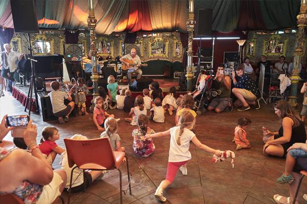 Scène enfants(c)P.Thiebaut