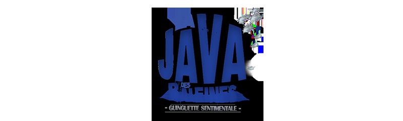 Java des Baleines