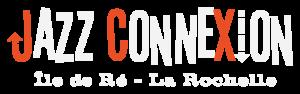 Jazz ConneXion 2020