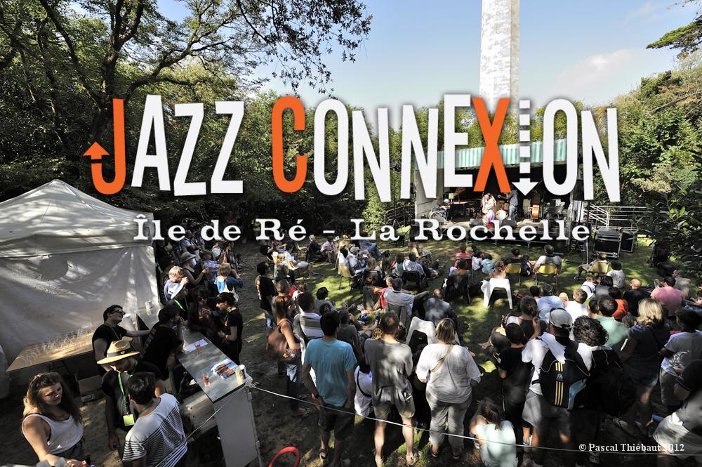 Jazz ConneXion 2021
